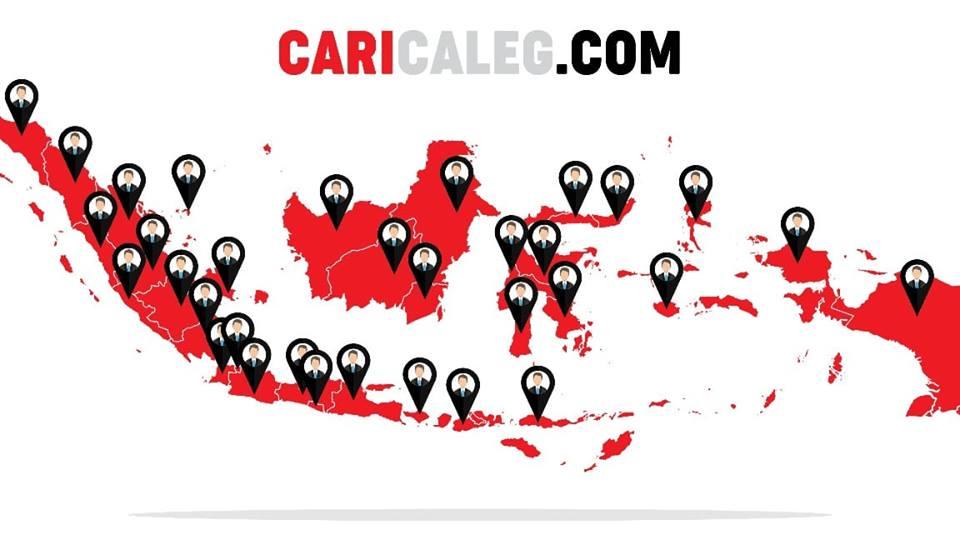 Caricaleg.com Solusi Minimalis Dampak Maksimal